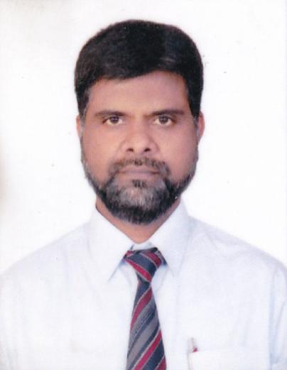 Sk. Fareeduddin
