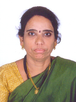 V. Sree Vani