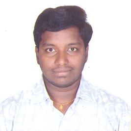 P. Venkat Kumar