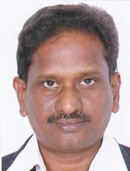 A.V.S Rao
