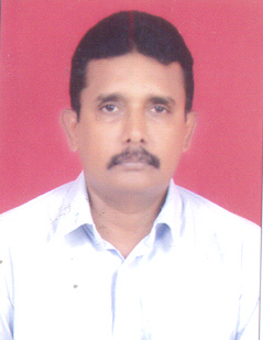 K.V. Hariprasad Menon
