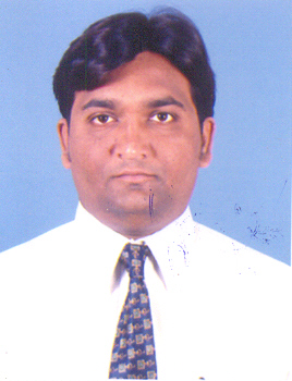 Sowrabh S.Kamtikar