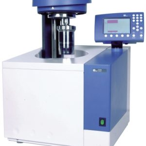 c-2000