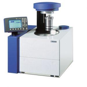 c-5000