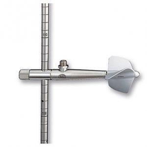 flow-measurement-ott-c2