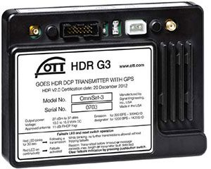 goes-satellite-transmitter-ott-hdr-g3