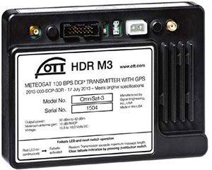 meteosat-satellite-transmitter-ott-hdr-m3