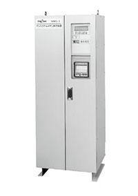 Ammonia Analyzer
