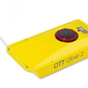 ott-qliner-2