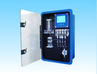 Phosphate Analyzer