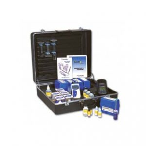 portable-lab-pf-3-kits-dw-fish-soil-cod