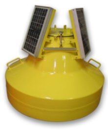 system-solutions-ott-measuring-buoy