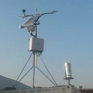 weather-monitoring-sensor-and-sations