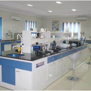 complete_lab1