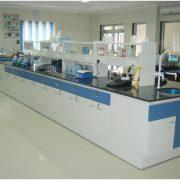complete_lab2
