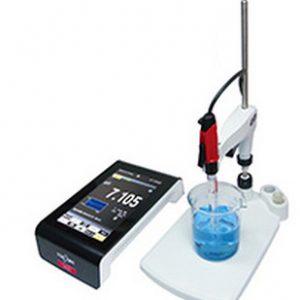 pH-Meter-ORP-X-Series-Meter
