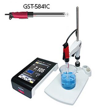 pH Meter/ ORP
