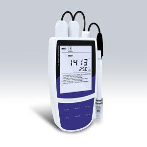 savant_portable_conductivity_tds_meter