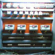 control_panel_zoom