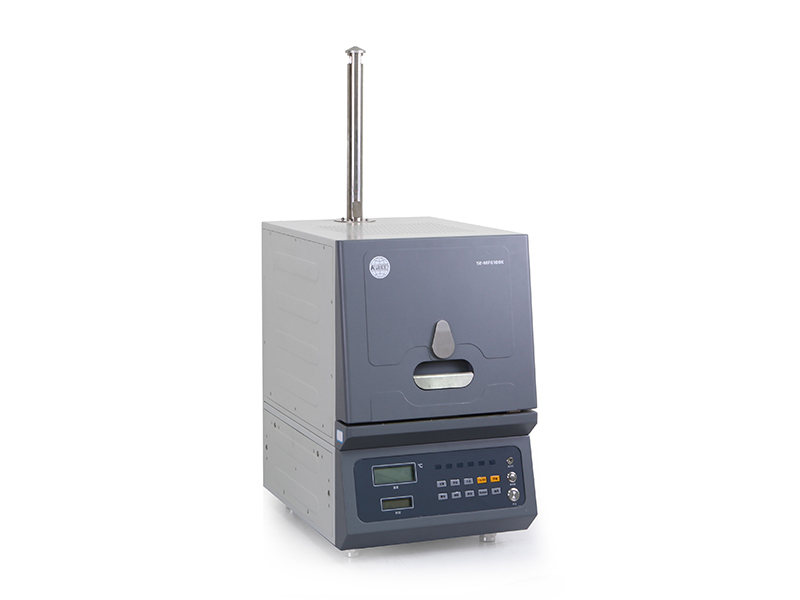 Proximate Analyzer
