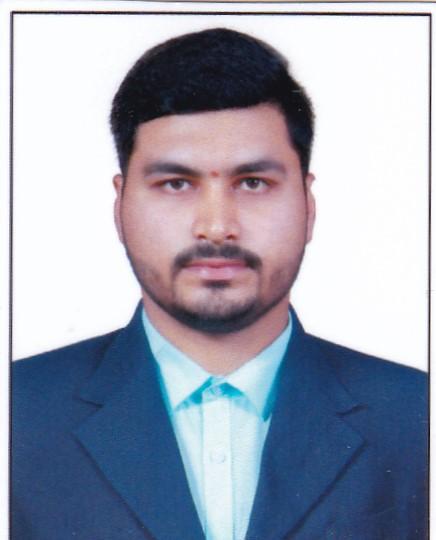 A.Viswanath